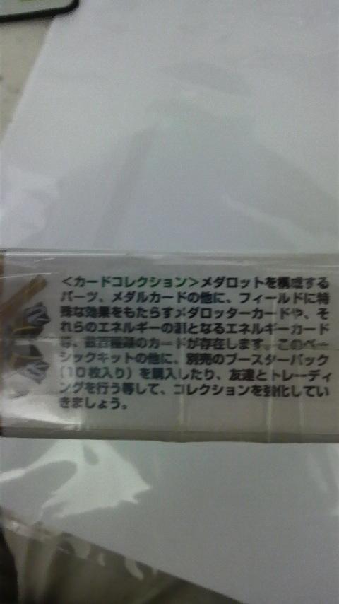 14_2.jpg