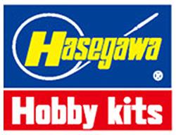 hasegawa_logo2.jpg