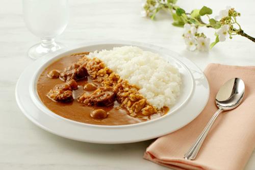 matsusakagyu-curry.jpg