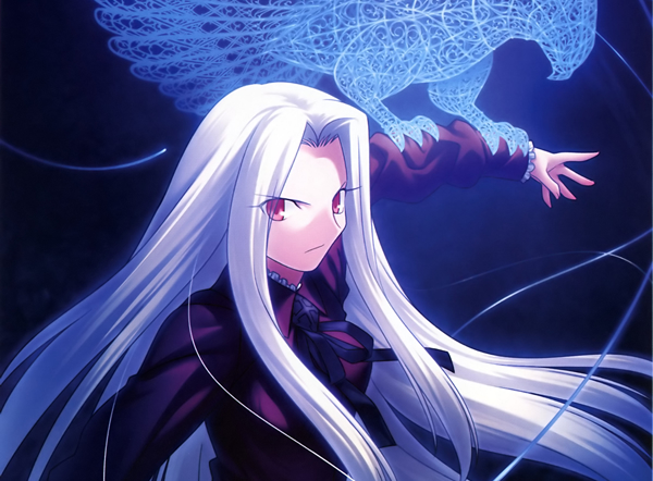 fate-stay-trailer_jpg_650x10000_q85.jpg