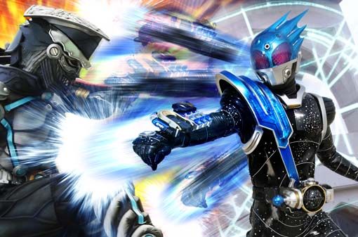 02_rider.jpg