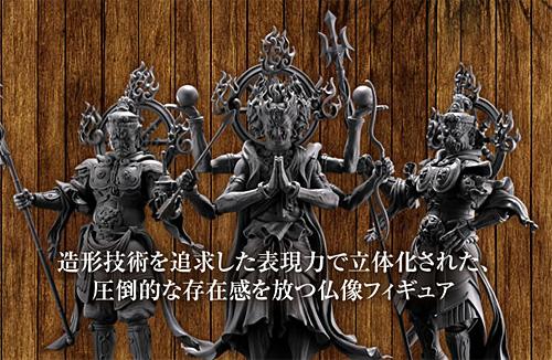 20110525_2470559.jpg