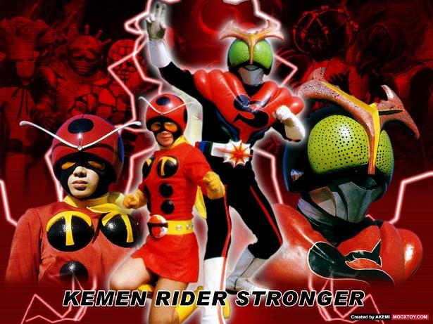 denppa-ningen-tackle-kamen-rider-stronger.jpg