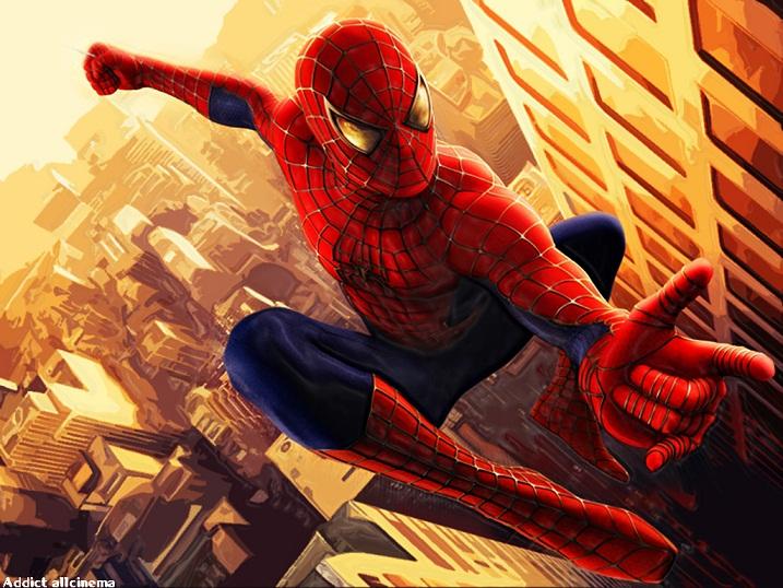 spider_man.jpg