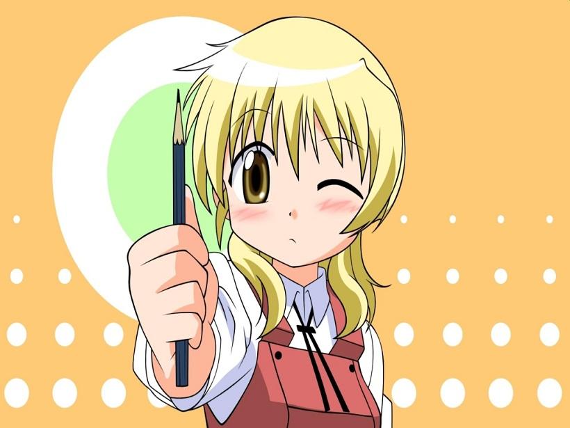 miyako13_1024.jpg