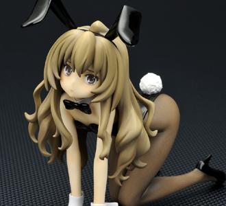 taiga_black_bunny_image.jpg