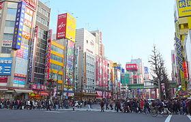 280px-Akiba_denkigai_20130525103335.jpg