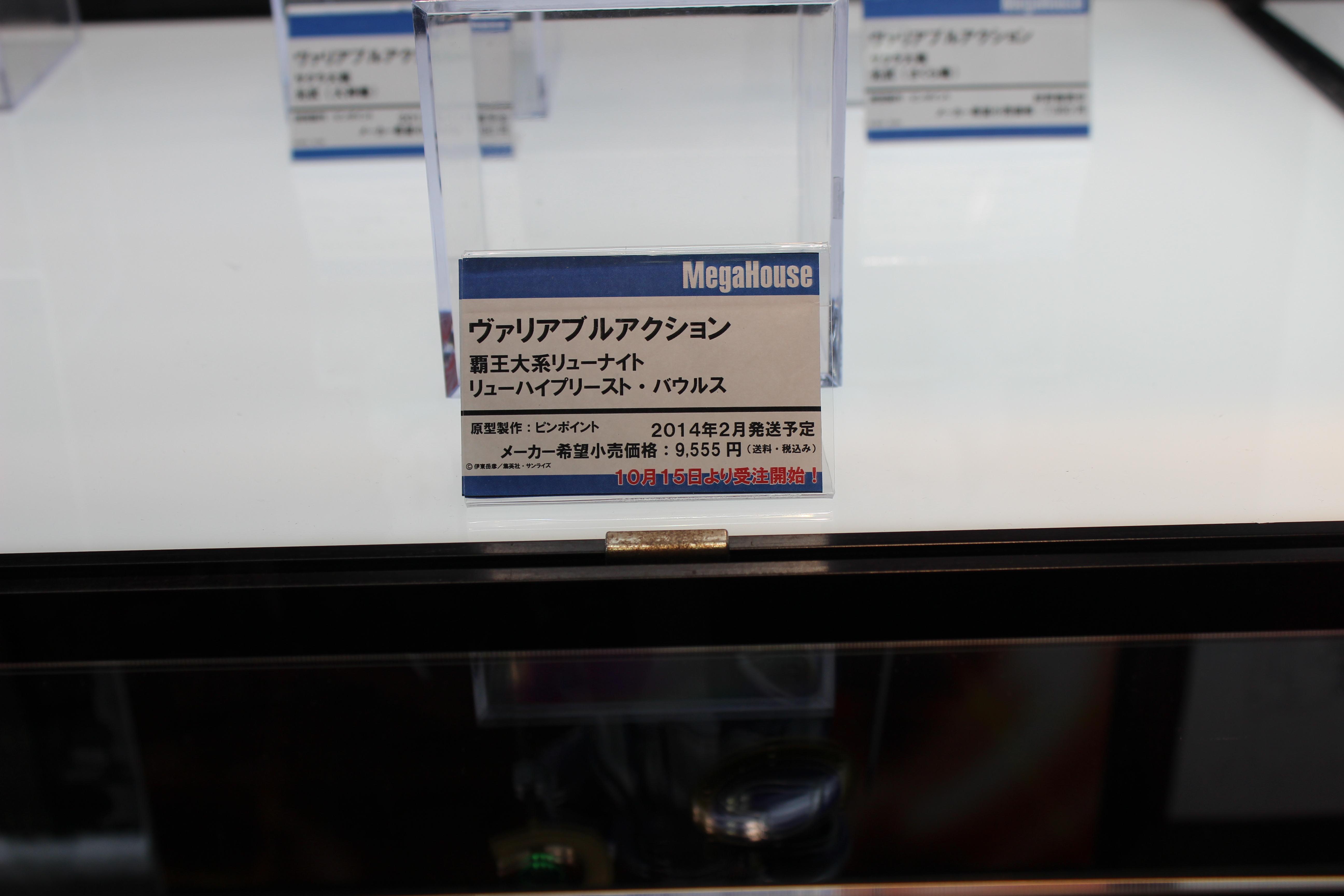 13_20131011102649f62.jpg