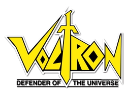 Official_Voltron_Logo_Yellow.jpg