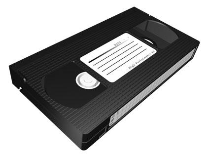 videotape1_1.jpg