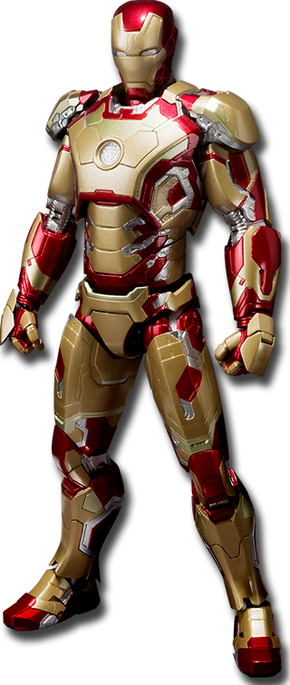 iron_img01.png