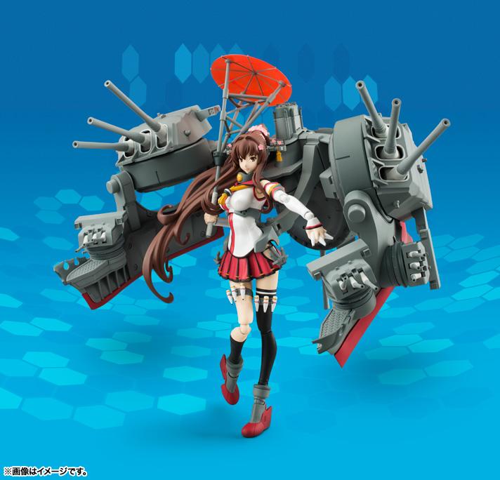 item_0000010749_H1P5oA1p_01.jpg