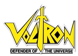 Official_Voltron_Logo_Yellow.jpg