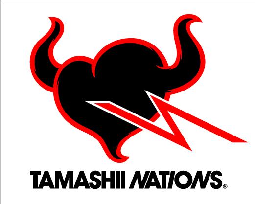TAMASHII_NATIONS_4c_Rich-BK_poge_Main.jpg