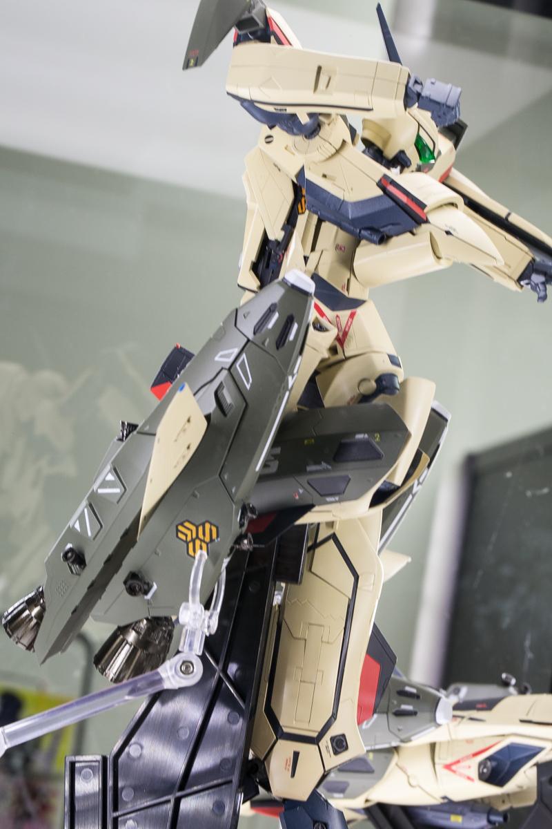 mcs-37.jpg