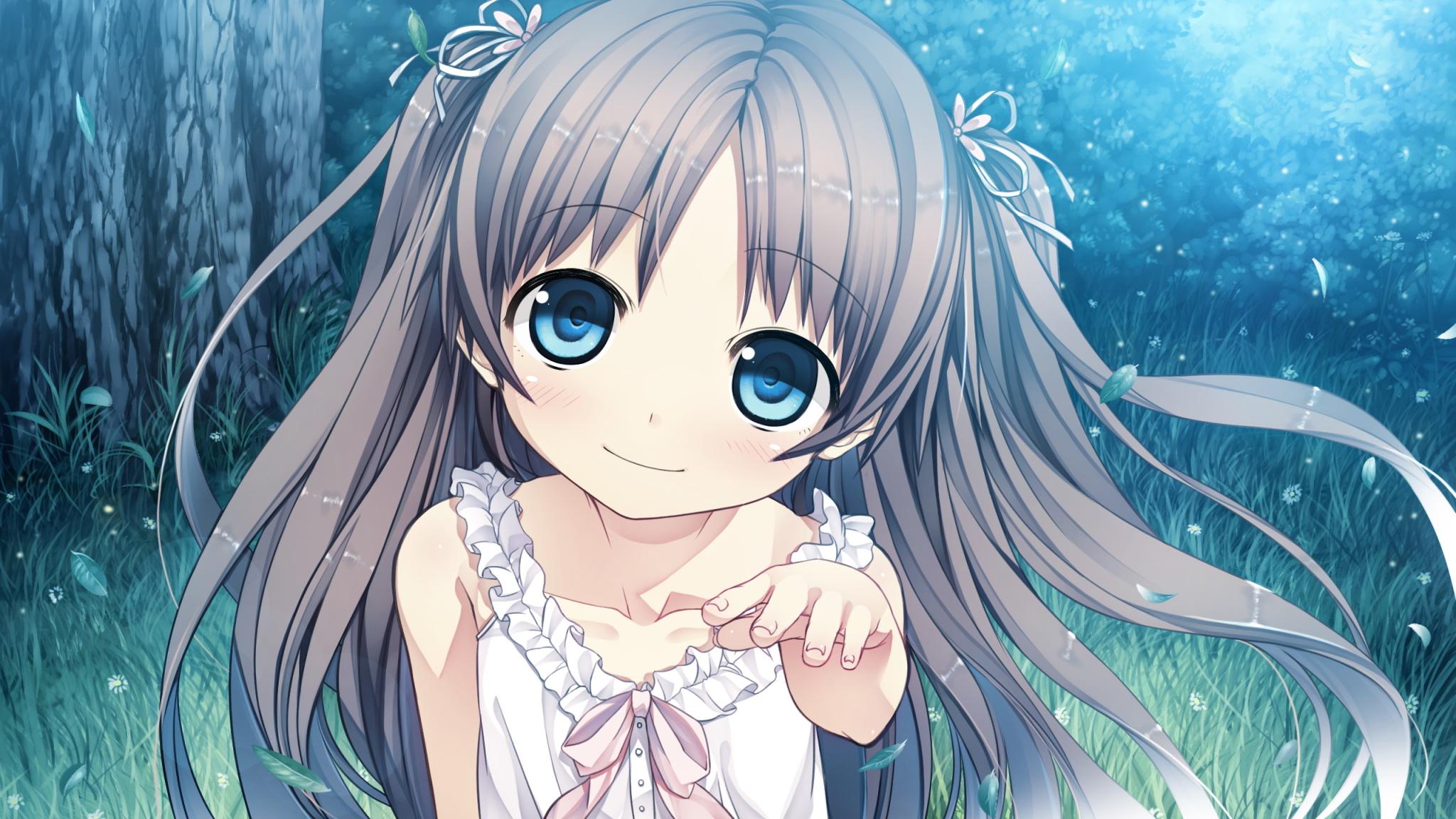 【DMM.R18】FLOWER KNIGHT GIRL 〜X指定〜 part2930 [無断転載禁止]©bbspink.com->画像>88枚