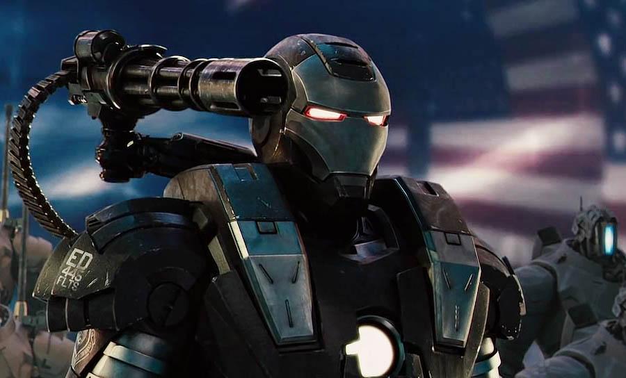War_Machine_at_the_Stark_Expo.jpg