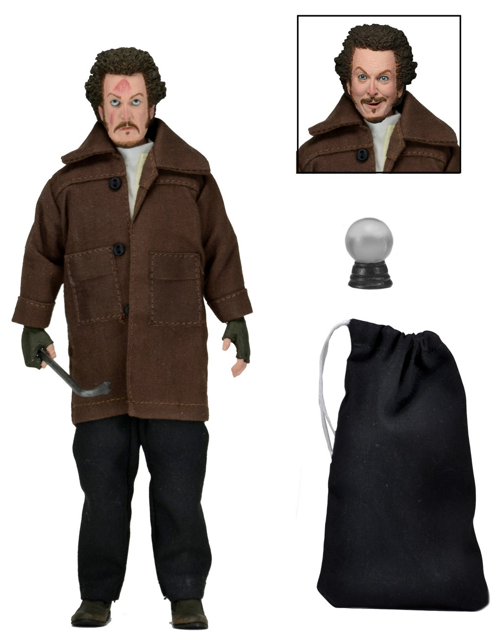 NECA-Home-Alone-Retro-Marv.jpg
