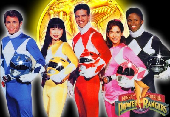Power-Rangers-Reboot.jpg