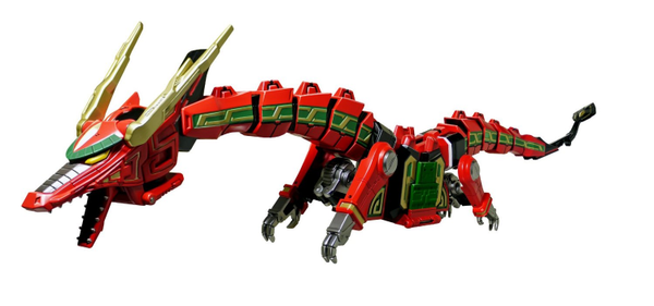 Legacy-Thunder-Megazord-Official-002.png