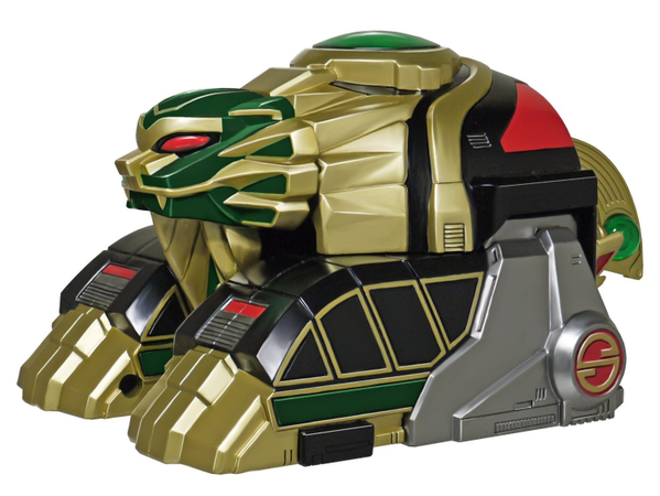 Legacy-Thunder-Megazord-Official-003.png