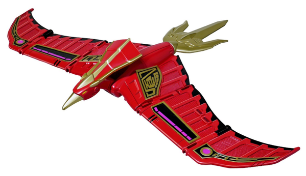Legacy-Thunder-Megazord-Official-006.png