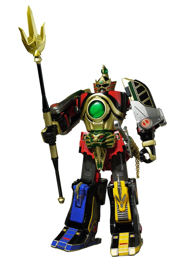 Legacy-Thunder-Megazord-Official-007.png