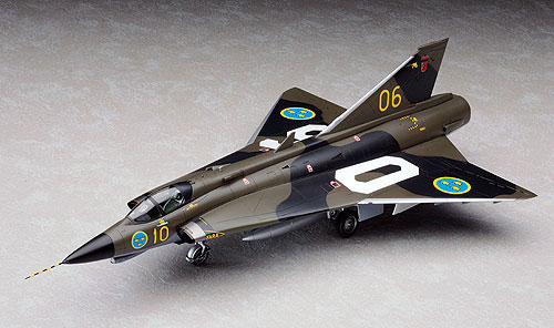 TOY-SCL-0387.jpg