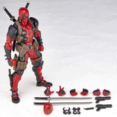 00_Revoletech_Deadpool__scaled_600