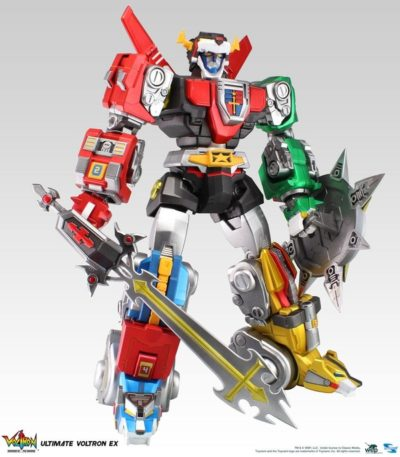 toynami-voltron-ultimate-edition-ex-action-figure-1