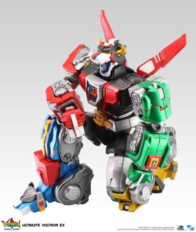 toynami-voltron-ultimate-edition-ex-action-figure-2