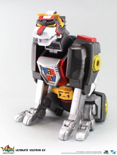 toynami-voltron-ultimate-edition-ex-action-figure-3