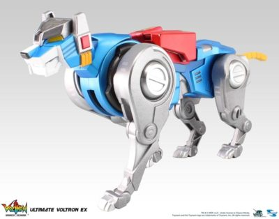 toynami-voltron-ultimate-edition-ex-action-figure-4