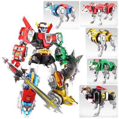 toynami-voltron-ultimate-edition-ex-action-figure
