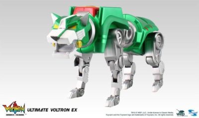 toynami-voltron-ultimate-edition-ex-action-figure-5