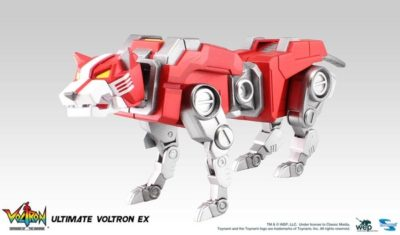 toynami-voltron-ultimate-edition-ex-action-figure-6