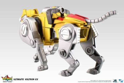 toynami-voltron-ultimate-edition-ex-action-figure-7