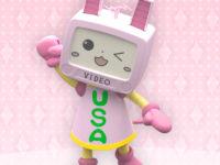 TOY-RBT-4108_02