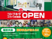 ekinaka-poster_160907
