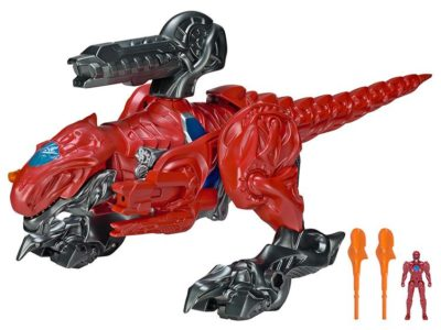 power-rangers-movie-t-rex-zord-toy-2_orig
