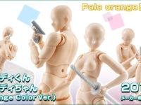 shf_body_dxset_paleorange