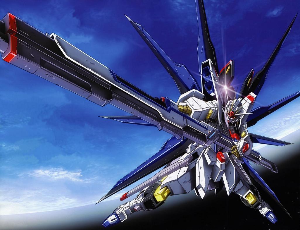 食玩 機動戦士ガンダム Assault Kingdam3 11月 Fw Gundam